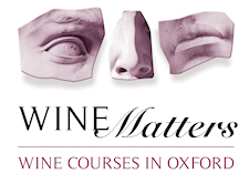 WineMatters (UK) Ltd